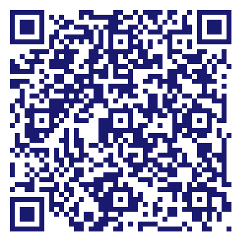 QR-Code for Commerce Finance Company
