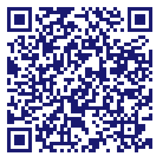 QR-Code for Commerce Land Co
