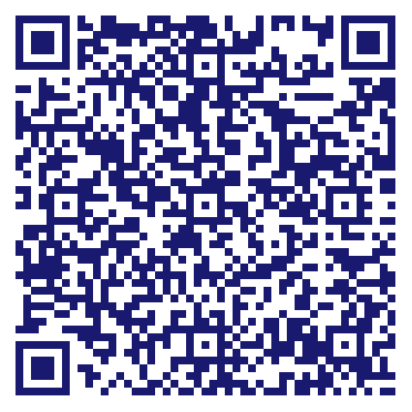 QR-Code for Commerce Oil & Gas Company