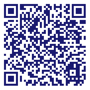 QR-Code for Commerce Towing