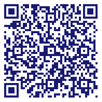 QR-Code for Commerce Trust Company