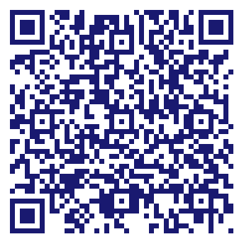 QR-Code for Commerce & Insurance