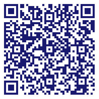 QR-Code for Commerce & Labor Dept