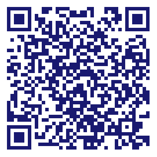 QR-Code for Commercial Bank