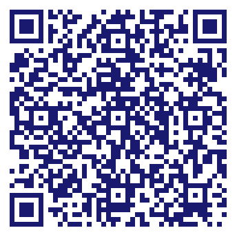 QR-Code for Commercial Building Mntnc