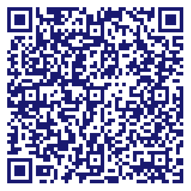 QR-Code for Commercial Building Products