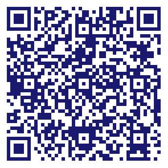 QR-Code for Commercial Credit Center