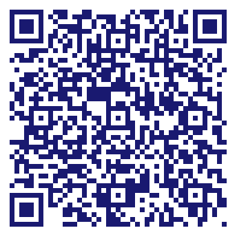 QR-Code for Commercial Data Systems