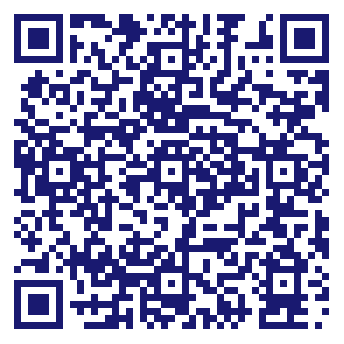 QR-Code for Commercial Divers Plus Inc
