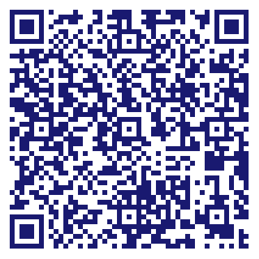 QR-Code for Commercial Exch Answering Svc