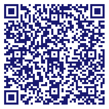 QR-Code for Commercial Facility Svcs Llc