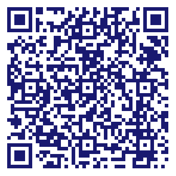 QR-Code for Commercial Funding Corp