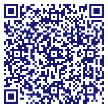 QR-Code for Commercial Garage Door Repair Fort Worth