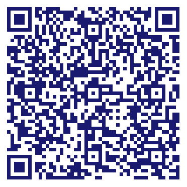 QR-Code for Commercial Group Incorporated