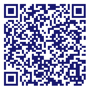 QR-Code for Commercial Interior