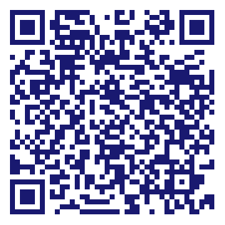 QR-Code for Commercial Lawn Svc