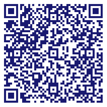 QR-Code for Commercial Millwork & Fixture