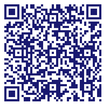 QR-Code for Commercial Plating Company