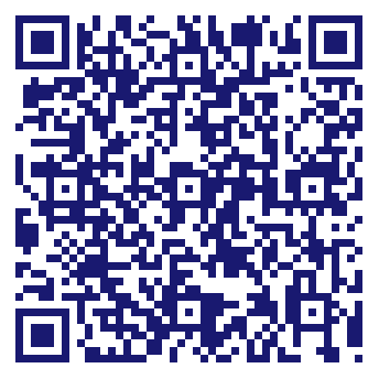 QR-Code for Commercial Power Sweep, Inc.