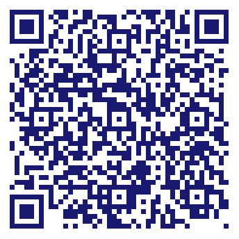 QR-Code for Commercial Pws Printers