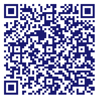 QR-Code for Commercial Realty Group Llc
