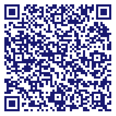 QR-Code for Commercial Residential Pest Control Seattle WA