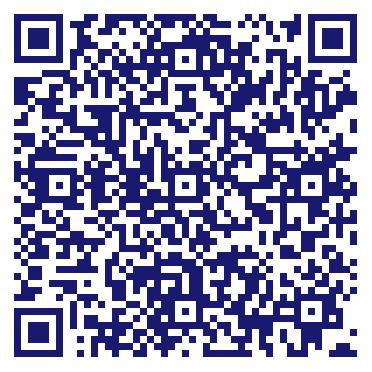 QR-Code for Commercial Roof Coatings LLC