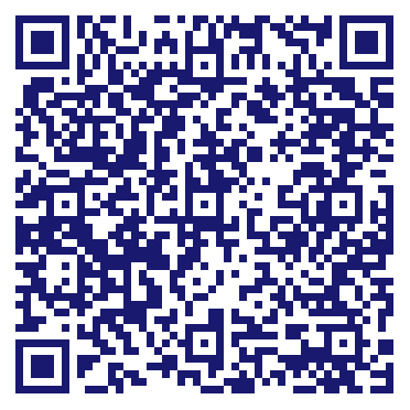 QR-Code for Commercial Sewing Machine Co