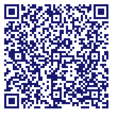 QR-Code for Commercial Silk International