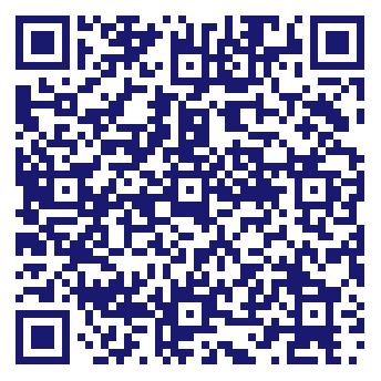 QR-Code for Commercial Stainless Inc