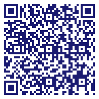 QR-Code for Commision Mental Illnes Ms