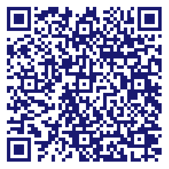 QR-Code for Commissioner Of Revenue