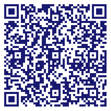 QR-Code for Commissioner Revenues Office