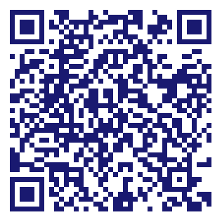 QR-Code for Commissioners Office