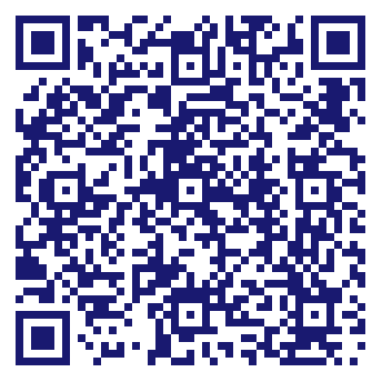 QR-Code for Committee For Human Dignity