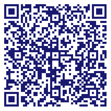 QR-Code for Committee For The Improvement