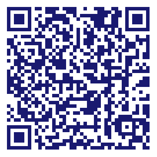 QR-Code for Commodity Services Inc
