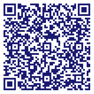 QR-Code for Commodties Lgistics World Wide