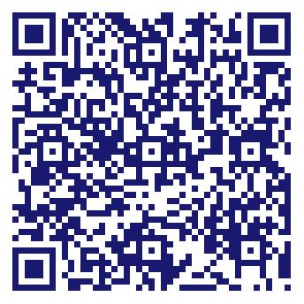 QR-Code for Common Sense Housing Inc