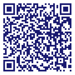 QR-Code for Common Sense Inc