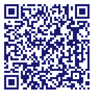 QR-Code for Common Sense Roofing