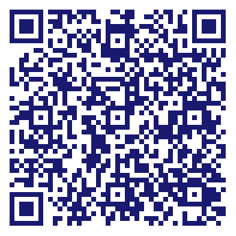 QR-Code for Commonpoint Financial Inc