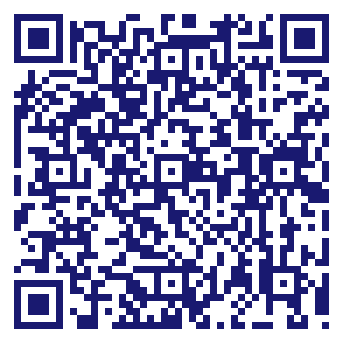 QR-Code for Commonwealth Attorneys