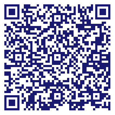 QR-Code for Commonwealth Avenue Car Care