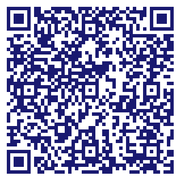 QR-Code for Commonwealth Business Group Lc
