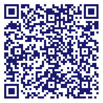 QR-Code for Commonwealth Communications