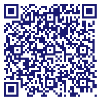 QR-Code for Commonwealth Construction