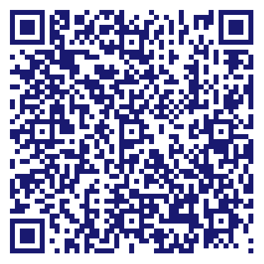 QR-Code for Commonwealth Contract Security Services Inc