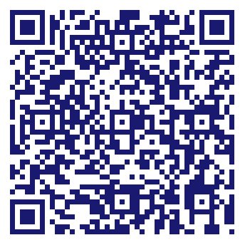 QR-Code for Commonwealth Copy Products