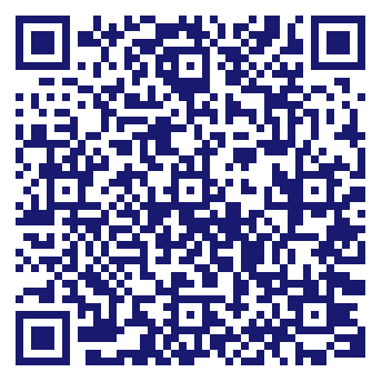 QR-Code for Commonwealth Industrial Svc